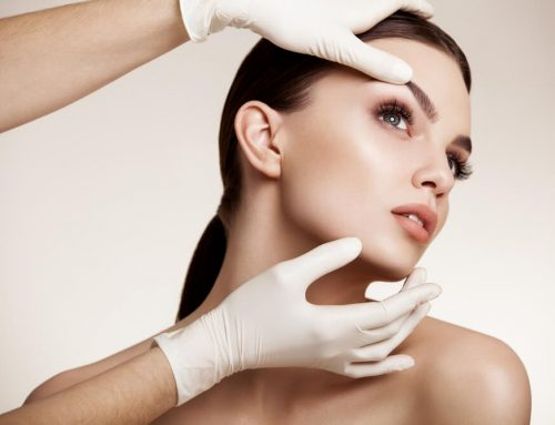 THE VERTICAL FACELIFT IN BEVERLY HILLS